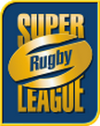 Rugby - Super League - 2017 - Accueil