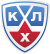 Hockey sur glace - Ligue de Hockey Continentale - KHL - 2017/2018 - Accueil