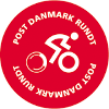 Tour du Danemark