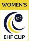 Coupe EHF Femmes