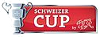 Football - Coupe de Suisse - 2007/2008 - Accueil