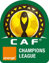 Football - Ligue des Champions de la CAF - 2016 - Accueil