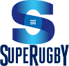 Rugby - Super Rugby - 2016 - Accueil
