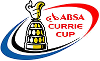 Rugby - Currie Cup - 2017 - Accueil