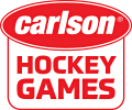 Hockey sur glace - Carlson Hockey Games - 2018 - Accueil
