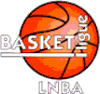 Basketball - Suisse - LNA - 2020/2021 - Accueil
