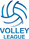 Volleyball - Grèce Division 1 Hommes - A1 Ethniki - 2017/2018 - Accueil