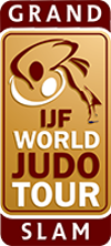 Judo - Grand Slam - Paris - 2017