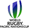 Rugby - Pacific Nations Cup - 2017 - Accueil