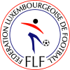 Football - Coupe du Luxembourg - 2019/2020 - Accueil