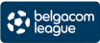 Football - Belgique Division 2 - Exqi League - 2008/2009 - Accueil