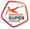 Football - Championnat de Suisse - Super League - 2020/2021 - Accueil