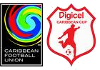 Football - Coupe Caribéenne des Nations - 2017 - Accueil