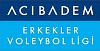Volleyball - Turquie Division 1 Femmes - 2016/2017 - Accueil