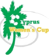 Football - Cyprus Cup - 2019 - Accueil