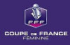 Football - Coupe de France féminine - Palmarès