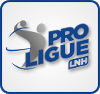 Handball - Proligue - 2017/2018 - Accueil