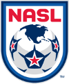 Football - North American Soccer League - 2017 - Accueil