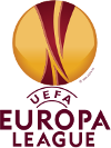 Football - UEFA Europa League - 2017/2018 - Accueil