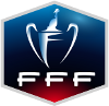 Football - Coupe de France - 2017/2018 - Accueil