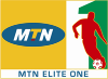 Football - Championnat du Cameroun - MTN Elite One - 2017 - Accueil