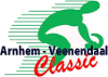 Cyclisme sur route - Veenendaal - Veenendaal - Statistiques
