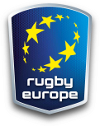 Rugby - Rugby Europe Trophy - 2016/2017 - Accueil
