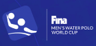 Water Polo - Coupe du Monde Hommes - 2018 - Accueil