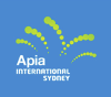 Tennis - Apia International Sydney - 2015 - Résultats détaillés