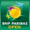 Tennis - BNP Paribas Open - Indian Wells - 2015 - Résultats détaillés