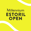 Tennis - Circuit ATP - Estoril - Palmarès