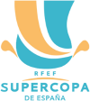Football - Supercoupe d'Espagne - 2016 - Accueil