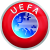 Football - Championnats d'Europe U-19 Hommes 2020 - Qualifications - 2019/2020 - Accueil