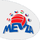 Volleyball - MEVZA masculine - 2018/2019 - Accueil