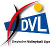 Volleyball - Allemagne Division 1 Femmes - DVL - 2017/2018 - Accueil