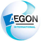 Tennis - Aegon International - Eastbourne - 2014 - Résultats détaillés