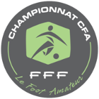 Football - CFA - Palmarès