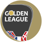 Handball - Golden League Masculine - 2017/2018 - Accueil