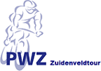 Cyclisme sur route - Zuid Oost Drenthe Classic II - Statistiques