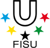 Universiade Femmes