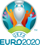 Football - Championnat d'Europe des Nations - 2020 - Accueil