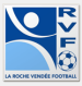 La Roche Vend�e Football