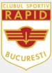CS Rapid Bucuresti