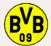 Borussia Dortmund (ALL)