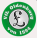 VfL Oldenbourg (ALL)
