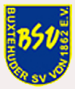 Buxtehuder SV (ALL)