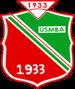 USM Bel-Abbès
