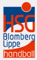Blomberg-Lippe (ALL)