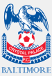 Crystal Palace Baltimore