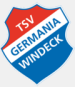 Germania Windeck